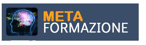 Agenzia Formativa in fase di accreditamento presso la regione Toscana